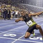 """""""A nők okosabbak"""" – Usain Bolt kritizálja a jamaicai férfi futókat"""