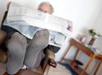 Nem váltották valóra a nyugdíjasok Kósa Lajos álmát