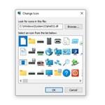 Después de más de 25 años, los iconos clásicos de Windows desaparecerán