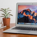 Lehet, hogy érdemes kivárni: hamarosan olcsóbb MacBook Air érkezhet