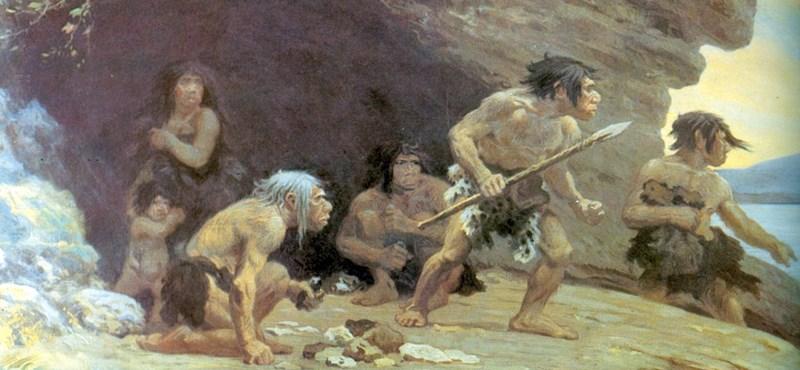Felfedezték Horvátország első barlangrajzait