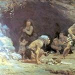 Ezt eddig senki nem tudta a neandervölgyi emberről