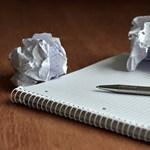 Jobban tanulhat az, aki sokat ír kézzel
