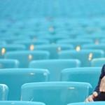 Mi köze a pestisjárványnak az ingyenes színházhoz?