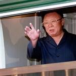 Kim Dzsongil után sem valószínű a koreai egyesítés