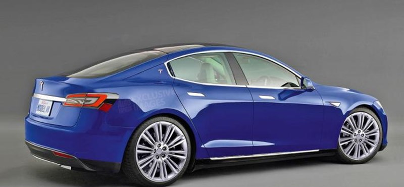 A következő Tesla már a magyar pénztárcának is megfizethető lesz