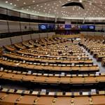 Megszavazta az Európai Parlament a jogállamisági mechanizmust