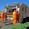 Nyelik az állami milliárdokat a kukásautók, mint a szemetet, mégis bajban vannak a hulladékgazdálkodók