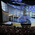 Költözik az Oscar-gála, bukik a Kodak
