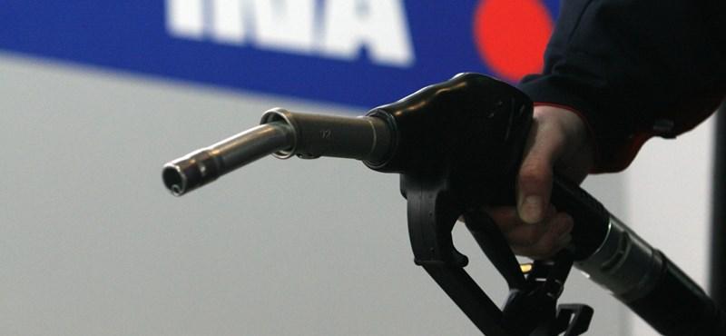 Mol-INA-ügy: Zágráb csúnyán nagyot bukott
