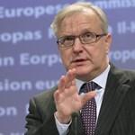 Magyarország maradhat Brüsszel szorításában