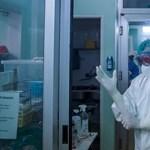 28 új fertőzött Magyarországon, elhunyt 9 idős, krónikus beteg