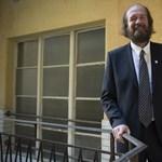 """""""Szerintem is taszító minden kötelező dolog"""" – interjú a pedagógus kar elnökével"""