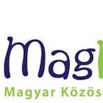 Hirtelen befékezte a hitelezését egy magyar bank