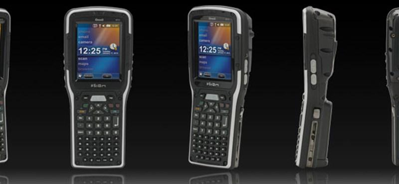 A Motorola megveszi a Psiont