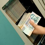 219 200 forint – a KSH szerint ennyi egy gyermektelen adózó átlagos nettója