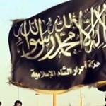 Háborús készülődés Északnyugat-Szíriában