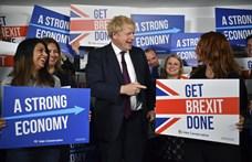 Azt hitte, itt a vége a Brexit-cirkusznak? Most jön a java