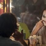 Gyilkos tréfa: 80 éves múltja van a mozikban taroló Jokernek