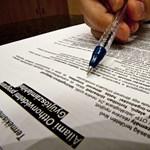 Árfolyamgát: az LTP-vel kombinált hiteleknél fokozottan figyelni kell