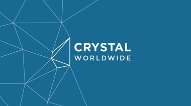 Crystal Worldwide Group