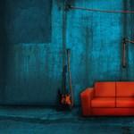 Mai háttérkép letöltés: The Couch 2 - Extrém kanapé!