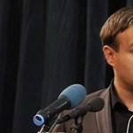 Hogyan ne sértsük meg egy paródiával Orbán Viktort? Bagi Iván bemutatta