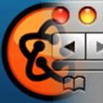 Heti TOP: a zenék letöltésétől a Skype jövőképéig