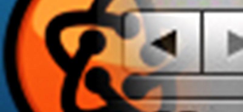 Heti TOP: az ingyenes Google programválogatástól a C64-es csengőhangokig