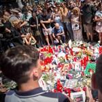 Vádat emeltek három férfi ellen, akiknek közük lehetett a spanyolországi gázolásos merényletekhez