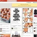 A Pinterest-klónok támadása