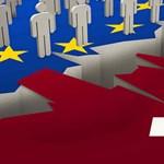 Svájc – népszavazás az EU-hoz fűződő viszonyról?