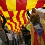 Madrid lép: megkezdi a katalán autonómia felfüggesztését