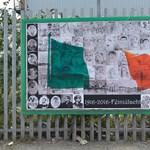 Népszavazáson törölhetik el az írek a világ egyik legszigorúbb abortusztörvényét