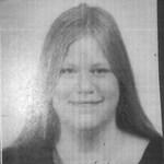 Eltűnt egy nő a XII. kerületből