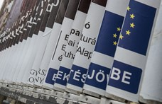 Könnyítésekről döntött a kormány az uniós támogatások esetében