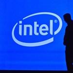 Az Intel éppen most mond fel 12 ezer embernek