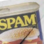 Miért nem szűnt még meg a spam?