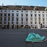 Koronavírus: fokozza a Balkánról érkezők ellenőrzését Ausztria
