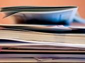Néhány tipp a rendhagyó vizsgaidőszakhoz