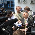 Románia: a Fidesz-fiókpártok csődöt mondtak