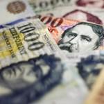 Eladja magyar kötvényeit a norvég állami nyugdíjalap