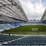 Nagyon ódzkodnak az európai ligák attól, hogy 48 csapatos legyen a következő focivébé