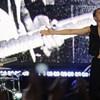 Hobbijuk a Depeche Mode: a világ legfanatikusabb rajongótábora