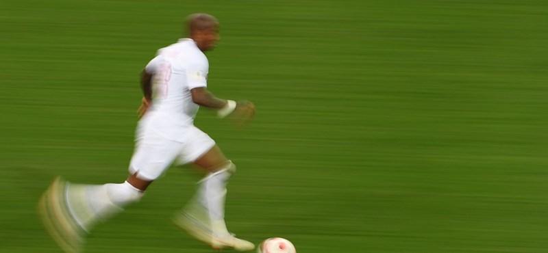 Hiányzik a német-brazil 7-1