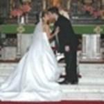 Így fényképezzen esküvőn!