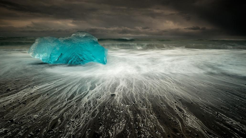 NE_! - IX. Tájak - 3. díj - Tovatűnő örökség - Az Év Természetfotója 2014, nagyítás