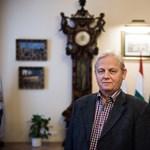 Rápirított Tarlósra a III. kerületi közterület-felügyelet a kandikamerázás miatt