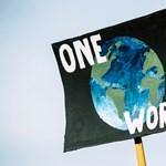 Kibuktak a zöld szervezetek: nagyon kevés a kormány klímatörvénye