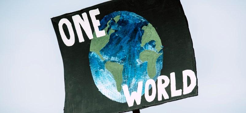 Klímasemlegességi célok: valódi cselekvés helyett inkább trükközés zajlik